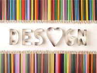 graphic design, designer, designs, salisbury