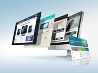salisbury web designer. websites, webdesign,