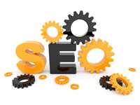 seo services search engine optimisation