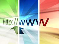 web hosting domains domain names e mails